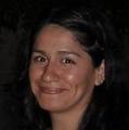 Freelancer Cecilia S. L. R.