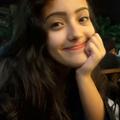 Freelancer Isabelle A.