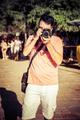 Freelancer Ezequiel A. E.