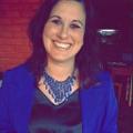 Freelancer Fernanda D. P. A.