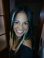 Freelancer Alexandra D. G. P. L.