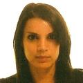 Freelancer Belinda G. R.