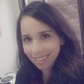 Freelancer Amabel S.