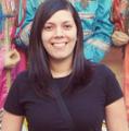 Freelancer Jimena M.