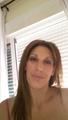 Freelancer Maria G. d. I.