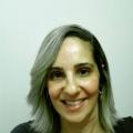 Freelancer Viviane G.