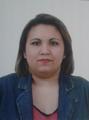 Freelancer María A. P.