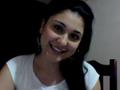Freelancer Tatiana G. C.