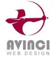 Freelancer Avinci W. D.