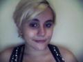 Freelancer Liisa A.
