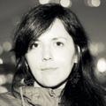 Freelancer Nina G.