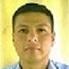 Freelancer Cesar E. R.