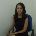 Freelancer ELISANE S. S.