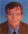Freelancer Joseph P.