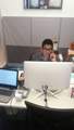 Freelancer Carlos E. S. M.