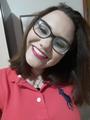 Freelancer Beatriz S.