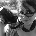 Freelancer Miriam P.