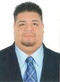 Freelancer Julio K. C. M.