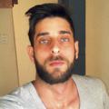 Freelancer Daniel Q. E.