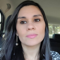 Freelancer Fernanda F. R. C. S. D.