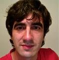 Freelancer Tiago d. Q. B.
