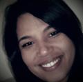 Freelancer Giselle C. C. M.
