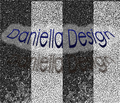 Freelancer Daniella D. C.