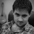 Freelancer Nicolas Q. A.