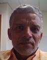Freelancer Hermes R.