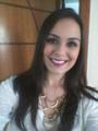 Freelancer BIANCA L. O.