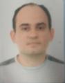 Freelancer Jossim.