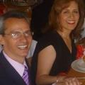 Freelancer Juan C. R. R.