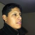 Freelancer Andre H.