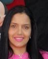 Freelancer Maria O. d. S.