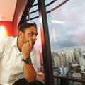 Freelancer Valmir S.