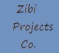 Freelancer Zibi P. C.