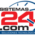 Freelancer Sistemas