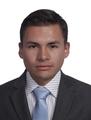 Freelancer Luis C. M.