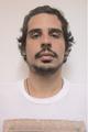 Freelancer Luis A. D.