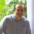 Freelancer José M. D. R.