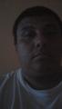 Freelancer Jose g. P. s.