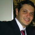 Freelancer Waldir A.