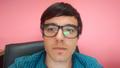 Freelancer Leandro A.