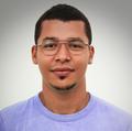 Freelancer Leandro B. C.