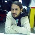 Freelancer Marcus A.