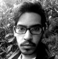 Freelancer Jesús D. B.