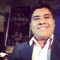 Freelancer Rodrigo P. E.
