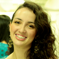 Freelancer Valentina L. M.