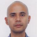 Freelancer Daniel A. G. S.