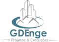 Freelancer GDEnge P. E.